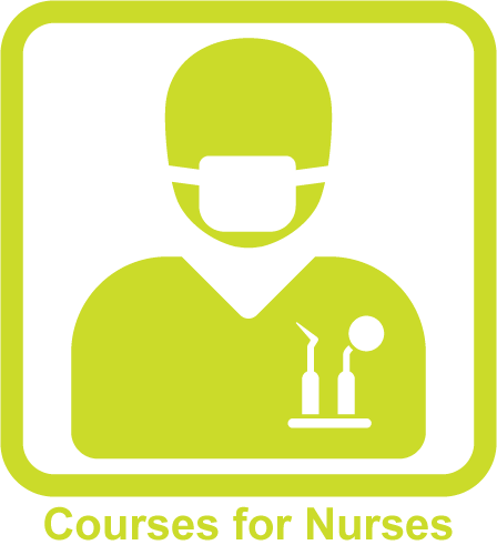 Dental Nurse Courses