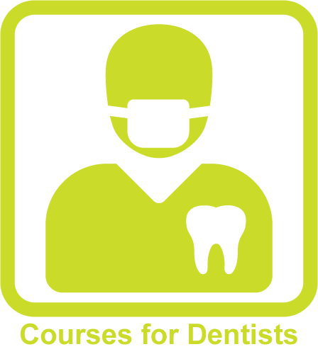 Dentist Courses