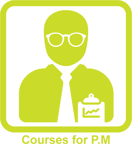 Practice Manager Courses