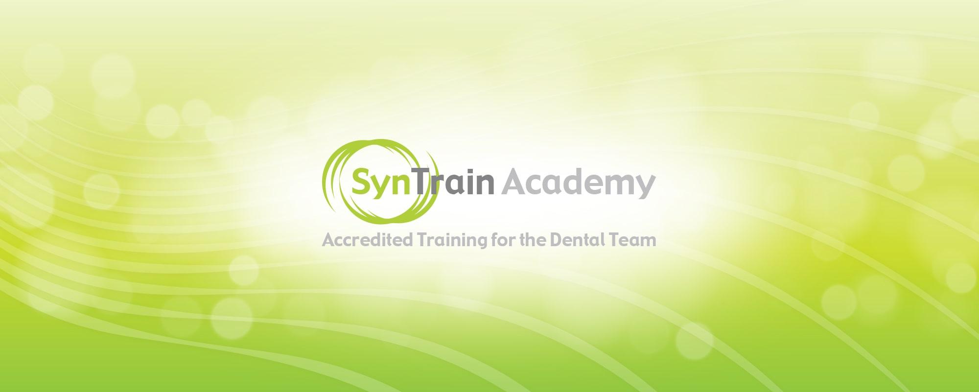 SynTrain-Banner-